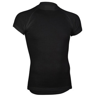 Avento Thermo Shirt k/m