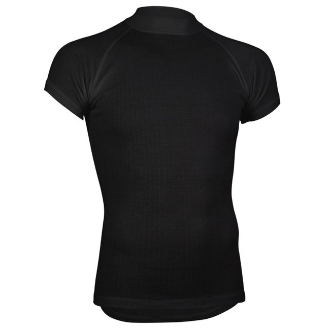 Avento Shirt k/m, Thermo