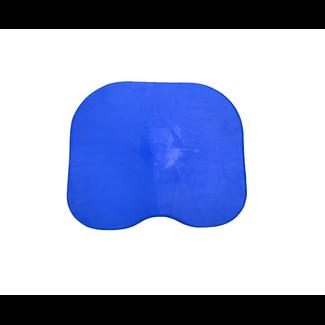 Riber Soft-Seat, 4 cm