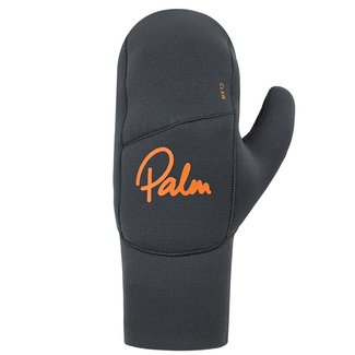 Palm Wanten-Dicht Claw