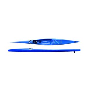 Nelo Viper 46 ski 520