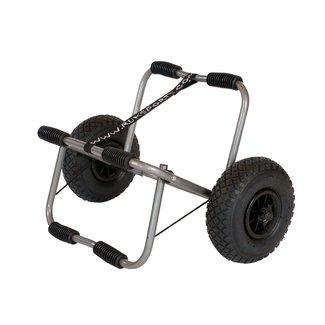 Ruk Sport Kano-kar XL, Roller 260, Heavy Duty, P.U.