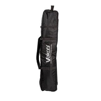 Vaikobi Paddle Travel Bag