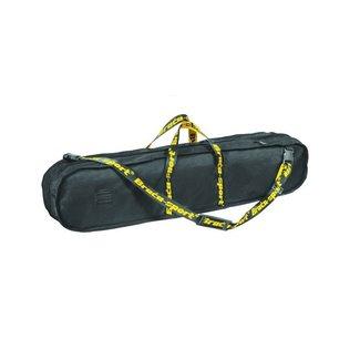 Braca  Peddeltas, Combo-Paddle Bag
