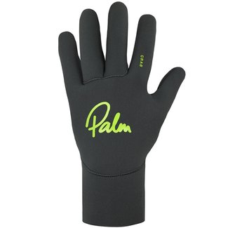 Palm Handschoenen Grab