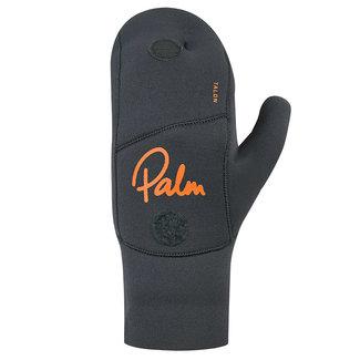 Palm Wanten-Open Talon
