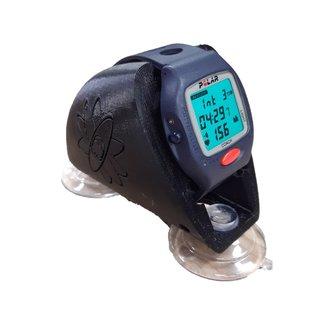 GPS Horlogehouder