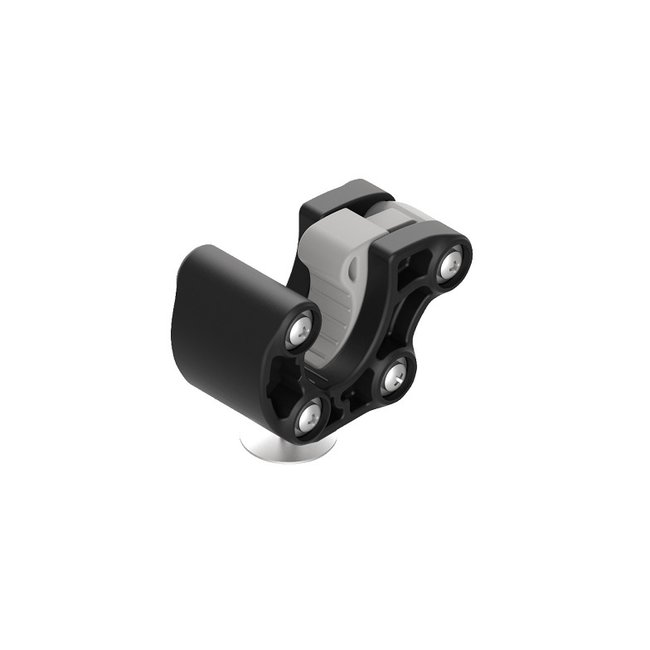 Kajak Sport Resque Clamp, per stuk