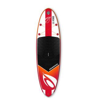 """Aqua Design Kendo 10'6""""-320"""