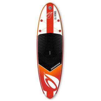 Aqua Design Kendo 10'6-323 Premium (15)