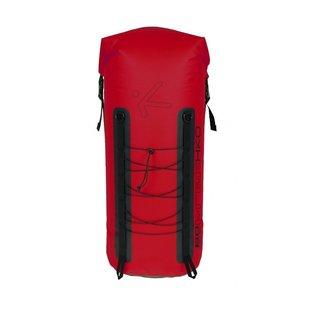 Hiko Waterdichte Rugzak, 60 ltr., Trek Backpack