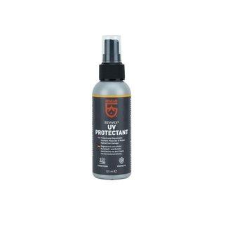 Gear aid Revivex UV Protectant Spray, 120 ml