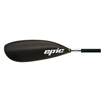 Epic Racing, Club-Carbon, deelbaar/verstelbaar