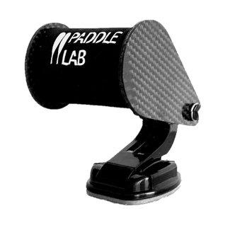Nelo Paddle Lab Watch Holder