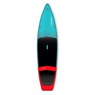 Aqua Design Arko 11'-335 (15) Premium