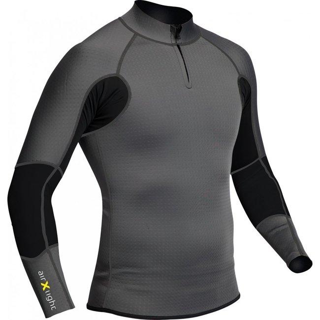 Sandiline Shirt, lange mouw, AirXlight 1.5 mm