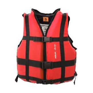 Aqua Design Raft, Expedition Pro