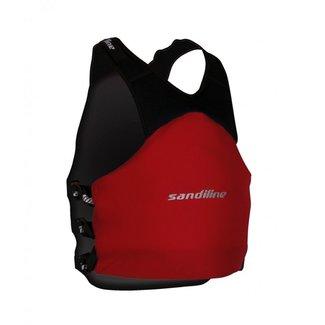 Sandiline Pro PFD, Allround-Competition