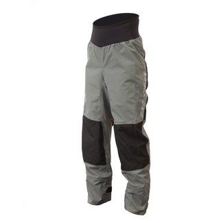 Sandiline Semi-Dry 4L Pants