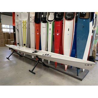 Stellar Surfski SE, Sport