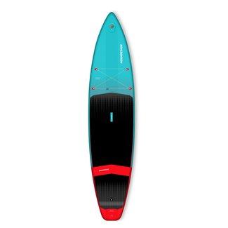 Aqua Design Tempo  11'6 -354 (15) Premium
