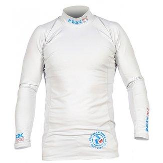 Peak UK Shirt l/m, Tecwik, Thermal-Lycra