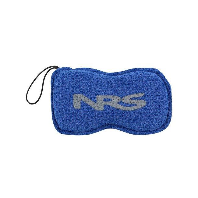 NRS Spons, 20x11