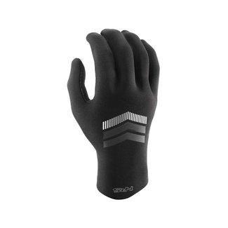 NRS Handschoenen, Fuse