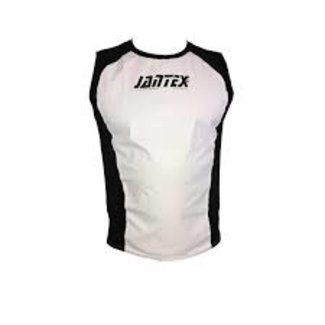 Jantex Wind paddling vest
