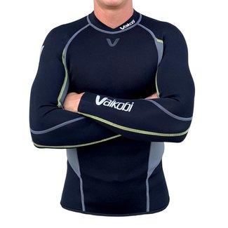 Vaikobi Shirt, lange mouw, FlexForce Top