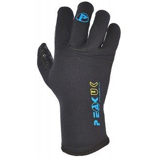Peak UK Handschoenen Glove