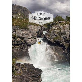 Peddelkalender Wildwater 2022