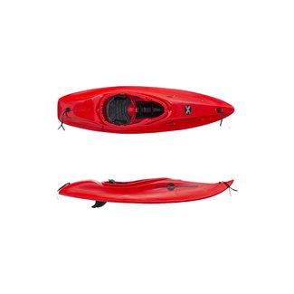 Exo XW-1  Surfkayak