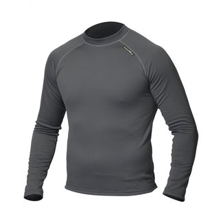 Sandiline Shirt l/m, Quadra, thermo