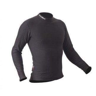 Sandiline Shirt l/m, Polartec-Pro