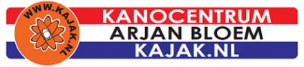 Kanocentrum Arjan Bloem | Honderden Kano's en Kajaks
