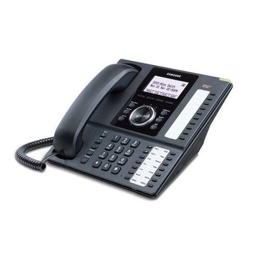 Samsung Samsung SMT-I5220 - 24 Button IP handset