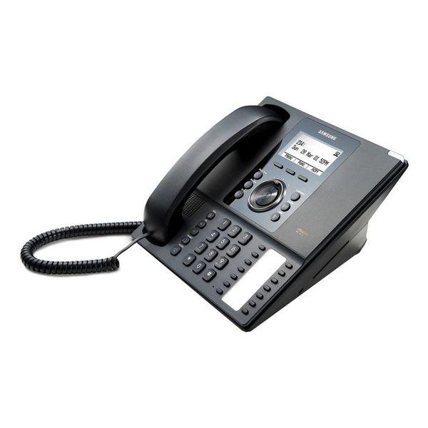 SMT-i5210 - 14 Button IP handset