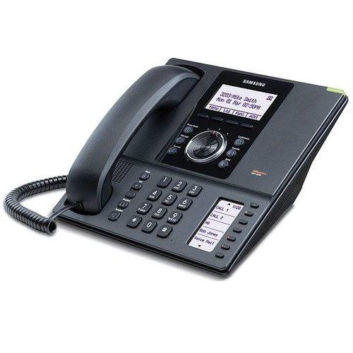 Samsung Samsung SMT-I5230 - 7 Button IP handset-self Labelling