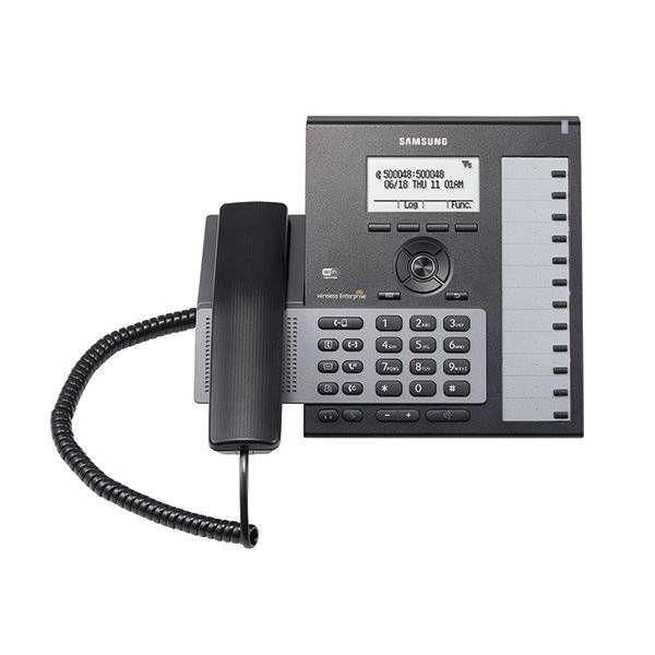 SMT-I6011, 12DSS, Wireless/Bluetooth