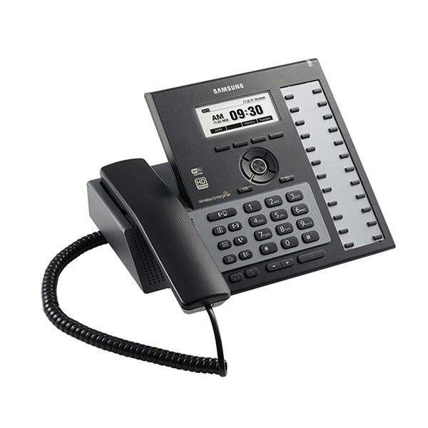 SMT-I6021, 24DSS, Wireless/Bluetooth