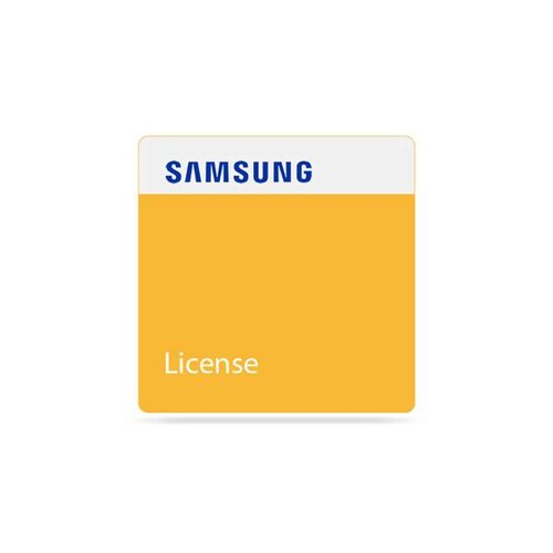 Samsung Samsung SIP phone License