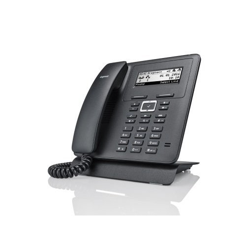 Gigaset PRO Gigaset PRO Maxwell Basic entry-level IP-phone