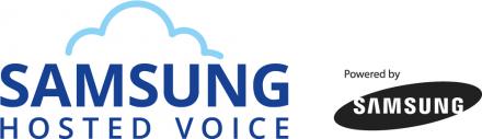 Samsung-hv webshop