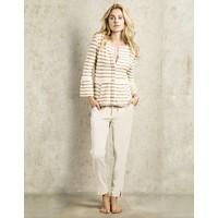 Pleun Pants - White