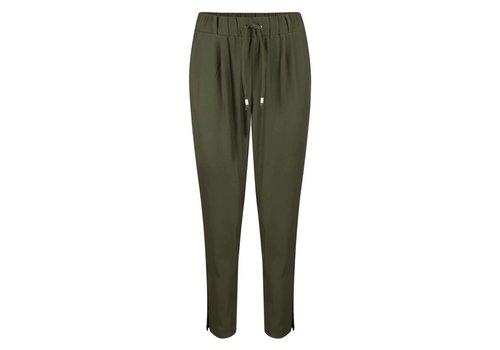 Pleun Pants