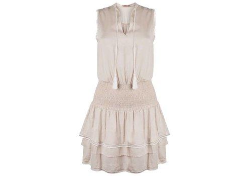 Dores Dress