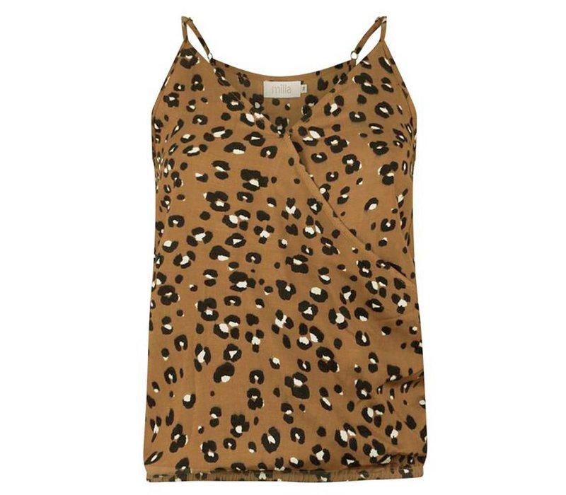 Tina Top - Leopard
