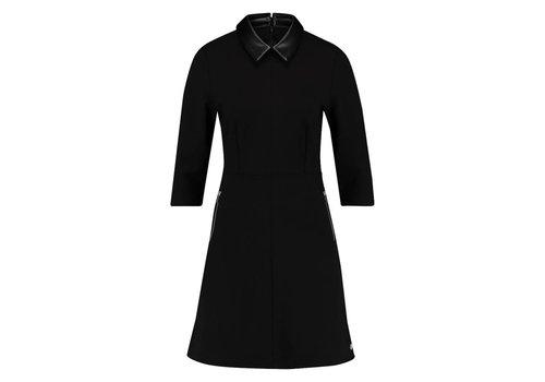 Darcel Dress