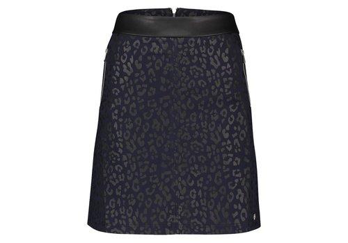 Romee Skirt